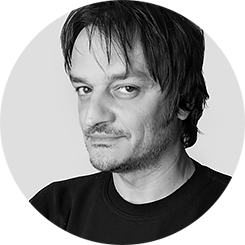 Dragan Ginovski